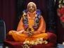 gaur_purnima _abhishek_diksha_auditorium
