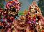 Sri Radhastami Mahotsva